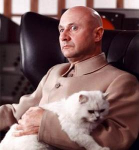 423396675_ernst_stavro_blofeld_was_answer_3_xlarge