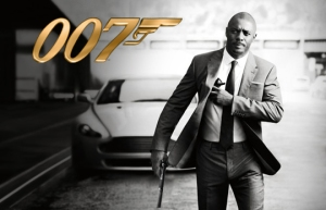 idris_elba_007_james_bond