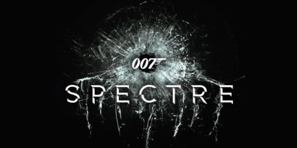 spectre-poster-fb
