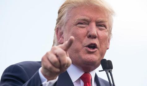 donald-trump-white-nationalist-fanbase