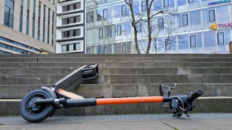 e-scooter-4786239_1280